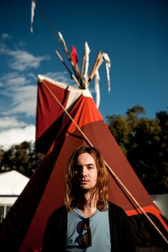 Kevin Parker, Tame Impala, Perfect Strangers, Lady Gaga, Perth, My Boys, My Music, Famous People, Cool Pictures