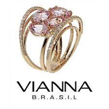 vianna jewelry - Google Search
