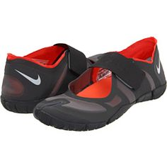 cute new minimal resistance training shoes