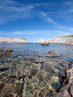 Baleeblu-_-Dressed-for-success-_-Menorca