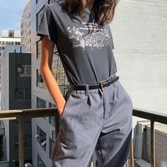 I appreciate the these are pants that don't look super tight in the inseam. Some of the pattern pants are cute, but eat anything and I think I will pass out from the super tight belt, plus I find it rather unflattering....