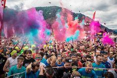 1500 Fans colle Stimmung und ganz schön viel Verrücktheit Fishermans Friend, Concert, Friends, Mood, Tourism, Ghosts, Nice Asses, Amigos, Recital