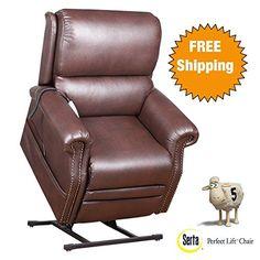 Superieur Serta Perfect Lift Chair Plush Comfort Recliner With Gel ...  Https://www.amazon.com/dp/B01B8GPTAU/refu003dcm_sw_r_pi_dp_x_WPYxybFZXKWJH