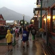 An amazing travel gig in Crested Butte with the boys. Click on the photo to read the story.