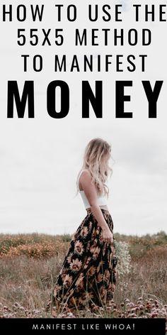 Need to manifest money, manifest income, manifest wealth, manifest abundance . Manifestation Law Of Attraction, Manifestation Journal, Manifesting Money, Secret Law Of Attraction, How To Manifest, Illustration, Mindful Living, Positive Mindset, Being Used
