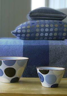 Melin Tregwynt - Mondo design