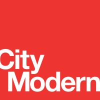 CITY MODERN presented by New York Magazine and Dwell