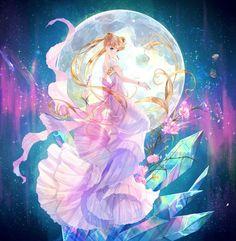 Sailor Moon Stars, Tattoo Sailor Moon, Arte Sailor Moon, Sailor Moon Fan Art, Sailor Moon Manga, Sailor Moon Crystal, Sailor Venus, Sailor Moon Background, Sailor Moon Wallpaper