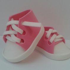 Venda Quente Personalizado Acrílico Transparente Caixa De Armazenamento Com Gaveta Sapato Sneaker Buy Caixa De Sapato,Caixa De Sapato Sneaker,Caixa