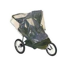 289 Best Double Jogging Strollers Images Double Jogging