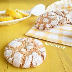 Aşk-ı Şeker: LİMONLU KURABİYE lemon cookies yemek tatlı pasta hamurişi tarifleri denenmiş kolay lezzetli tarifler dessert baking cooking food
