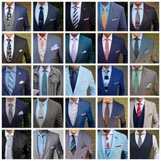 Mens Style Discover Men dapper style inspiration for you by Runnineverlong Formal Men Outfit Men Formal Mens Fashion Wear Suit Fashion Style Fashion Formal Fashion Mens Style Guide Men Style Tips Business Casual Men Mens Fashion Blazer, Mens Fashion Wear, Suit Fashion, Style Fashion, Formal Fashion, Formal Men Outfit, Men Formal, Casual Wedding Outfit For Men, Summer Wedding Suits