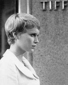 Pictures & Photos from Rosemary's Baby - IMDb