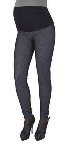 #Anatomische, #lange #Röhrenleggins für #die #Schwangerschaft #Hose #(S / #M, #Schwarz) Anatomische, lange Röhrenleggins für die Schwangerschaft Hose (S / M, Schwarz), , Sie imitieren Jeans, sind sehr modisch in dieser Saison. Die Leggins haben zwei Gesäßtaschen., Die Leggins haben eine bequemen Schwangerschaftspane, Sie hat einen spezielle lockeren weben , so dass sie den wachsenden Bauch nicht druckt, ,
