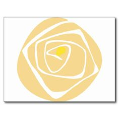 >>>best recommended          	Art Nouveau Rose Postcards           	Art Nouveau Rose Postcards We have the best promotion for you and if you are interested in the related item or need more information reviews from the x customer who are own of them before please follow the link to see fully revi...Cleck Hot Deals >>> http://www.zazzle.com/art_nouveau_rose_postcards-239542952689239987?rf=238627982471231924&zbar=1&tc=terrest