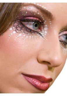 eyes http://berryvogue.com/makeup