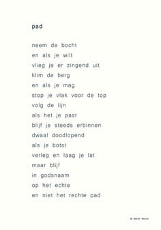 The Words, Cool Words, Work Quotes, Life Quotes, Deep Conversation Topics, Dutch Words, Little Things Quotes, Quotes Deep Feelings, Super Quotes