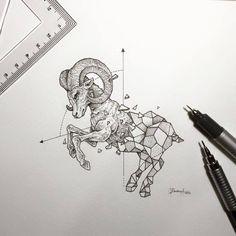 facebook.com/sketchystoriesblog