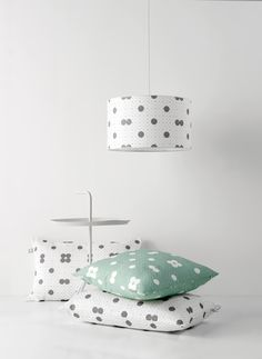 New collection www.roomblush.com  #cushions #lampshades #sparkling