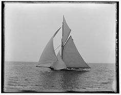 Minerva, Minerva, USA, 1889 July 13.