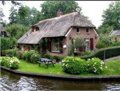 Hollandia :)
