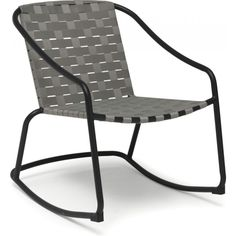 Gyngestol Amanda Outdoor Chairs, Outdoor Furniture, Outdoor Decor, Barcelona Chair, Amanda, Lounge, Home Decor, Airport Lounge, Decoration Home