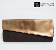ModeloTitina  A la venta en http://topipop.com y  http://www.zapacos.com/bolsos-y-carteras.html?brands=158