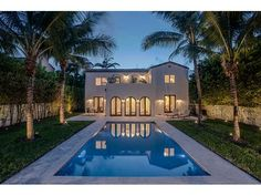 23 best miami beach houses images miami beach house beach rh pinterest com