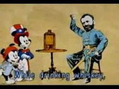 Animaniacs Presidents Song ;) - Re-pinned by @PediaStaff – Please Visit http://ht.ly/63sNt for all our pediatric therapy pins