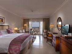 Traveliada.pl - wakacje w hotelu Hotel Baron Palace - Egipt, Hurghada