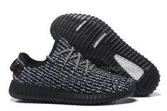 http://www.topadidas.com/menswomens-adidas-yeezy-boost-350-shoes-blackwhite.html Only$84.00 MENS/WOMENS ADIDAS YEEZY BOOST 350 #SHOES BLACK/WHITE #Free #Shipping!