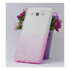 Samsung Galaxy E5 Simli Kılıf Kapak 3 -  - Price : TL18.90. Buy now at http://www.teleplus.com.tr/index.php/samsung-galaxy-e5-simli-kilif-kapak-3.html