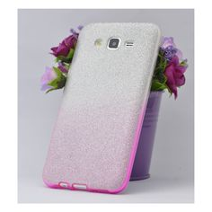 Samsung Galaxy J5 Simli Kılıf Kapak 3 -  - Price : TL18.90. Buy now at http://www.teleplus.com.tr/index.php/samsung-galaxy-j5-simli-kilif-kapak-3.html