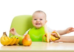Read about the principles of Baby Led Weaning and how they can be incorporated into feeding therapy with infants. Teaching Courses, Oral Motor, Baby Eating, Baby Led Weaning, Baby Development, Baby Online, Speech And Language, Baby Care, Baby Food Recipes