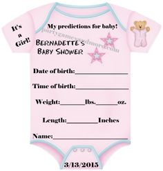 Baby Shower Diaper Party Invitations is amazing invitations ideas