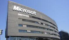 Microsoft está reclutando startups que se dediquen a la domótica - FayerWayer