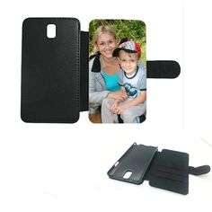 Printingmad Store - Samsung galaxy note 4 leatherette flip photocase personalised, £10.00 (http://www.printingmad.co.uk/samsung-galaxy-note-4-leatherette-flip-photocase-personalised/)