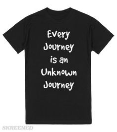 59 Best Inspirational T Shirts images  953f7ce06a6f