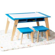 10 Best Kids Furniture Images In 2020