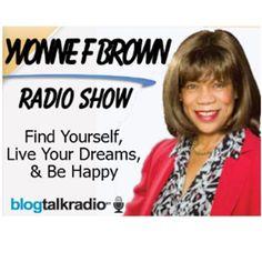 Yvonne F Brown