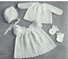 dab4f436d9c6 74 Best knitting images