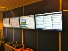 Social Hub Rabobank by marketingfacts, via Flickr