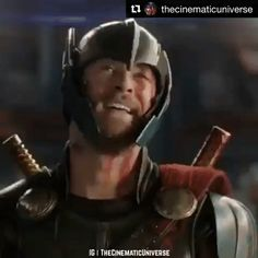 Oh Loki I'm so sorry