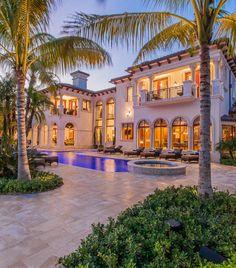 84 Best Florida Luxury Homes For Sale Images Billard Table Bumper