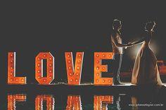 ♥ Ana Paula Silva | Tulle - Acessórios para noivas e festa. Arranjos, Casquetes, Tiara