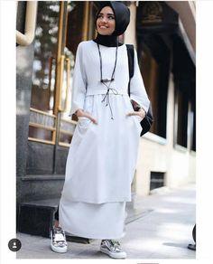 Looks De Hijab4
