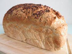 Blog con recetas sin gluten y sin lactosa para celiacos que quieren una alimentación sana. Cuento mi experiencia como celíaca.