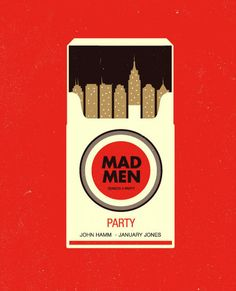 Google Image Result for http://angelceballos.com/wp-content/uploads/2012/02/madmen_poster_angelceballos.png