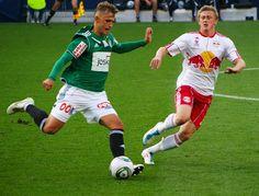 football83222_640_id_1434714747.jpg