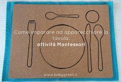 tovaglietta-montessori